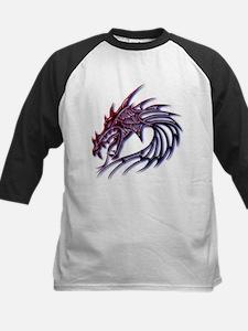 Dragons Head Tee