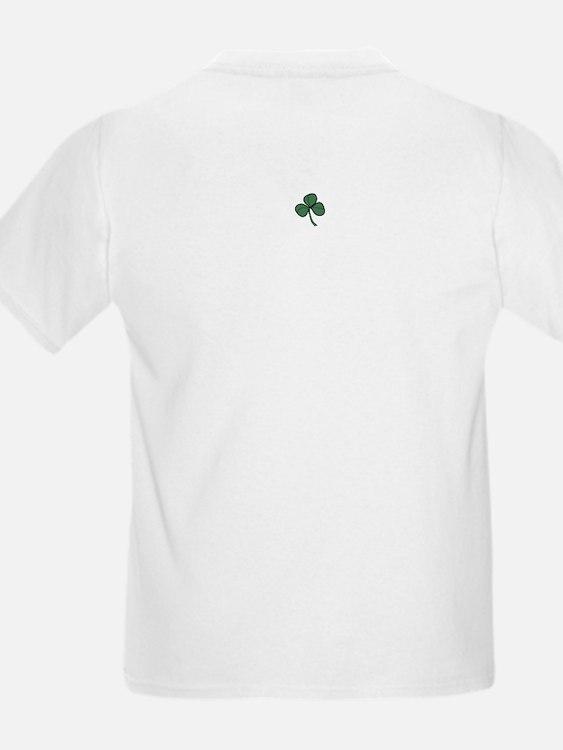 a wee lass T-Shirt