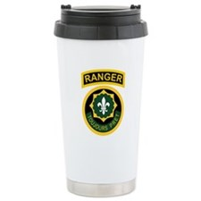 2nd ACR Ranger Travel Mug