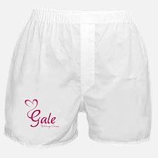 HG Gale Boxer Shorts
