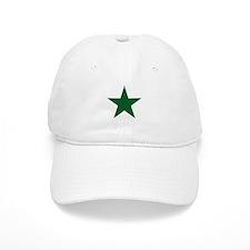 Onizuka Baseball Cap
