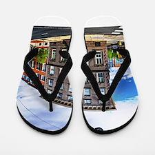 1035 Spruce Street Flip Flops