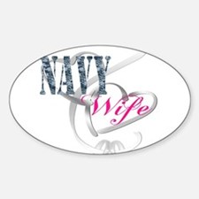 NW Hearts Home/Office Decal