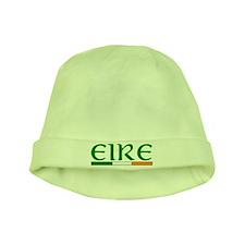 EIRE baby hat