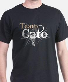 Team Cato T-Shirt