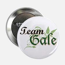 "Team Gale 2.25"" Button"