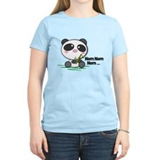 panda4 T-Shirt