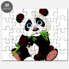 Cute Items Puzzle