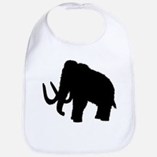 Mammoth Bib