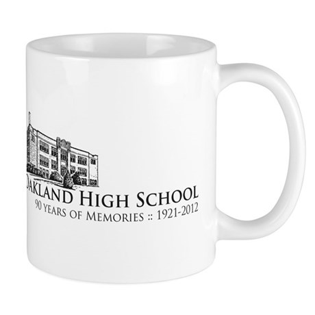 ohs-event-logo-crop Mugs