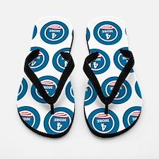 4 More Obama Flip Flops