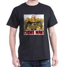 3-chemoman1 T-Shirt