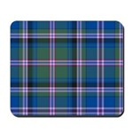 Tartan - Couper of Gogar Mousepad