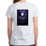 Enchantment Women's T-Shirt