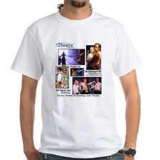 FMPAT Shirt