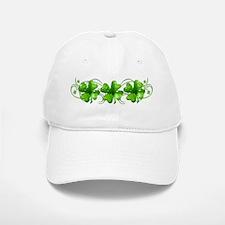 Irish Keepsake Baseball Baseball Cap