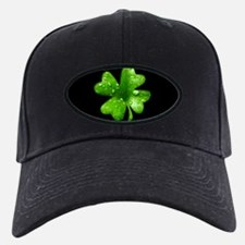 Irish Keepsake Baseball Hat