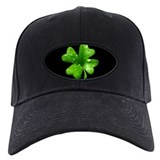 New york irish Black Hat