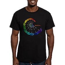 cam C T-Shirt