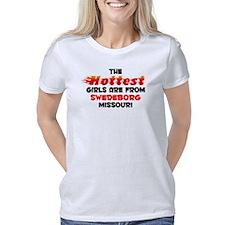 Year4Truth Movement Shirt