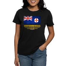 """New South Wales Pride"" Tee"
