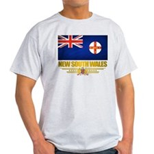 """""""New South Wales Pride"""" T-Shirt"""