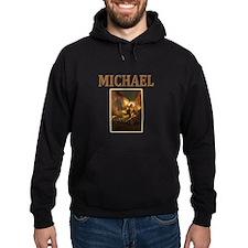 Michael - Hoody