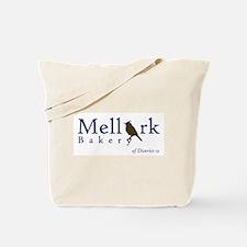 Mellark Bakery Tote Bag