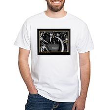 BlackShadow810 T-Shirt