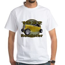 1932 Ford Roadster Banana Spl Shirt