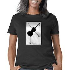 Fangbanger Shirt