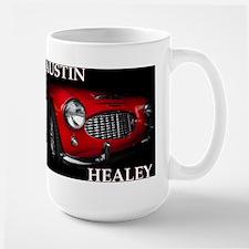 Austin Healey Mug