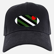 Boy Pride Baseball Hat