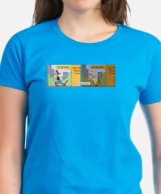 Cool Knee replacement surgery Tee