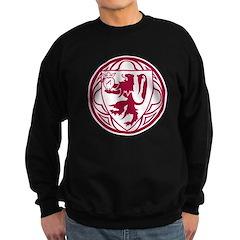 SHMS Logo Sweatshirt