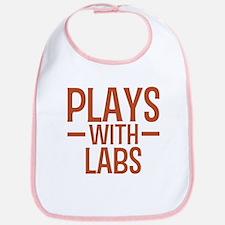 PLAYS Labs Bib