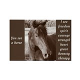 Horse 10 Pack