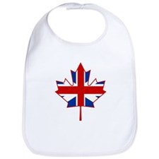 UK Maple Bib