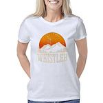 Knot - Couper of Gogar Women's Light T-Shirt