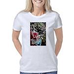 Knot - Couper of Gogar Women's Long Sleeve T-Shirt