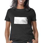 Knot - Couper of Gogar Jr. Jersey T-Shirt