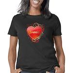 Knot - Couper of Gogar Organic Kids T-Shirt
