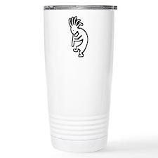 Kokopelli - Travel Mug