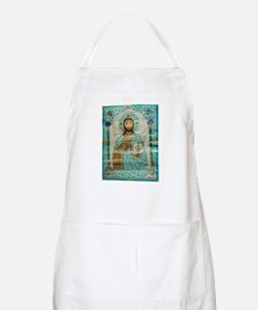 Christ the Teacher Apron