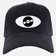 Vinyl Baseball Hat