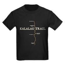 Kalalau Trail T
