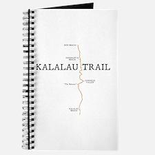 Kalalau Trail Journal