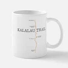 Kalalau Trail Mug