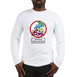 The Urban Sprawl Long Sleeve T-Shirt
