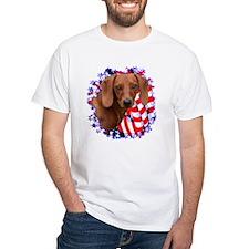 Doxie 3 Shirt